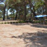 Puhkus julgetele Cresi saarele (Horvaatia) 14 päeva